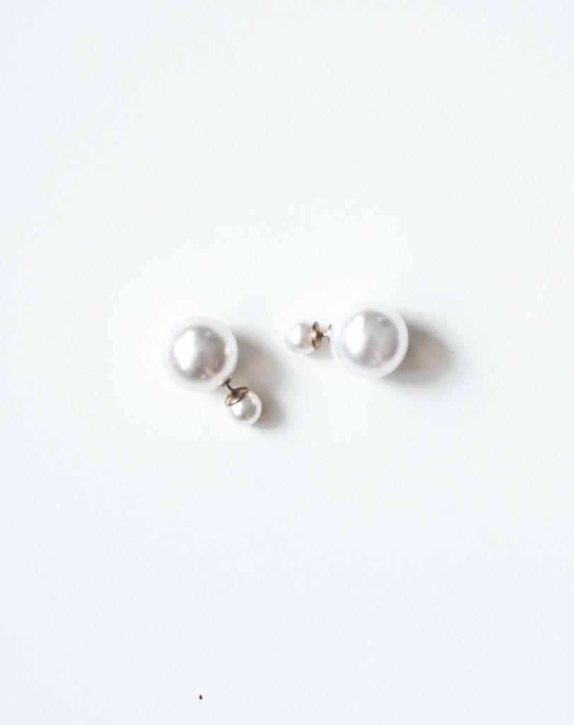 double-pear-earrings-1