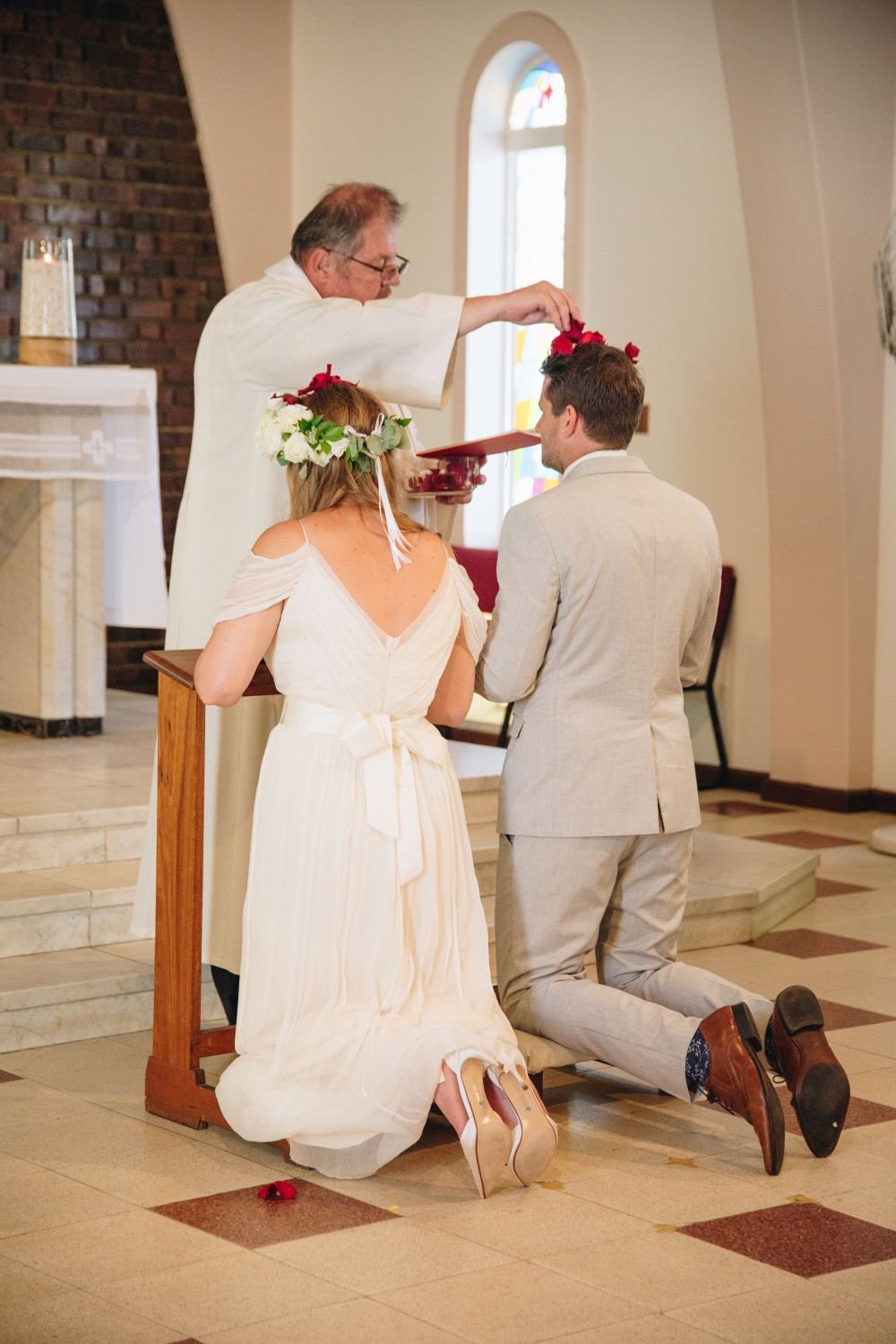Campbell_Wedding_0134